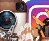 The Very Best Instagram Business Tools