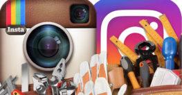 Top 12+ Instagram Business Tools