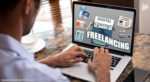Start a Digital Content Freelancing Business