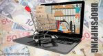 Wholesale Drop Shipping for Canadian Online Sellers