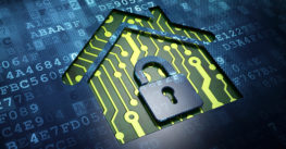 Simple Ways to Protect Your Home Business from Online Threats