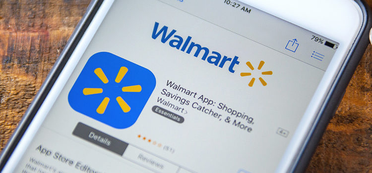 Walmart Canada Launches Third-Party Seller Online Marketplace