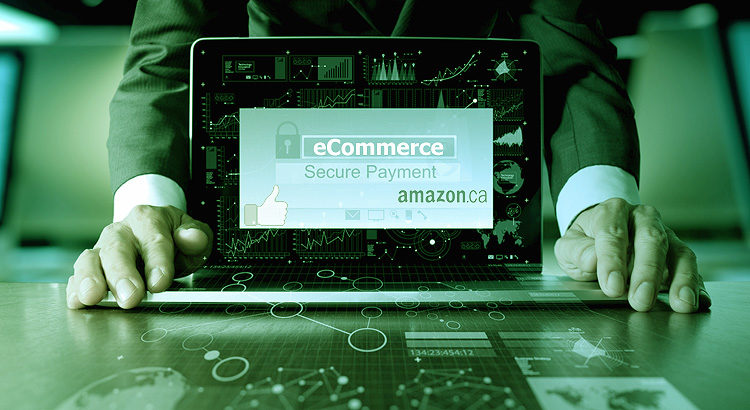 7 eCommerce Trends to Watch in 2018