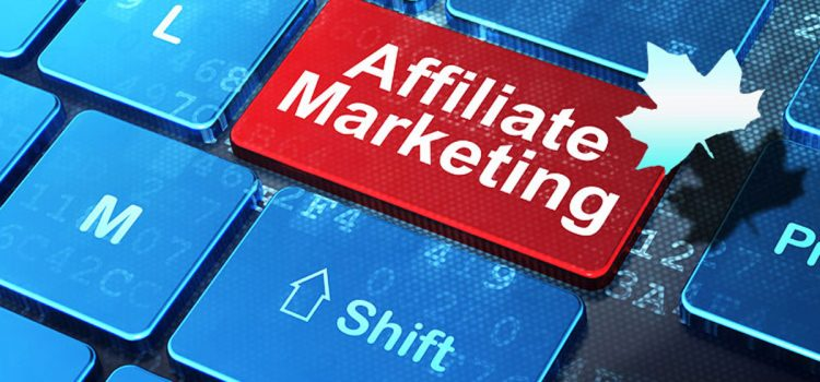 Best Alternatives to Google Affiliate Network for Canadians