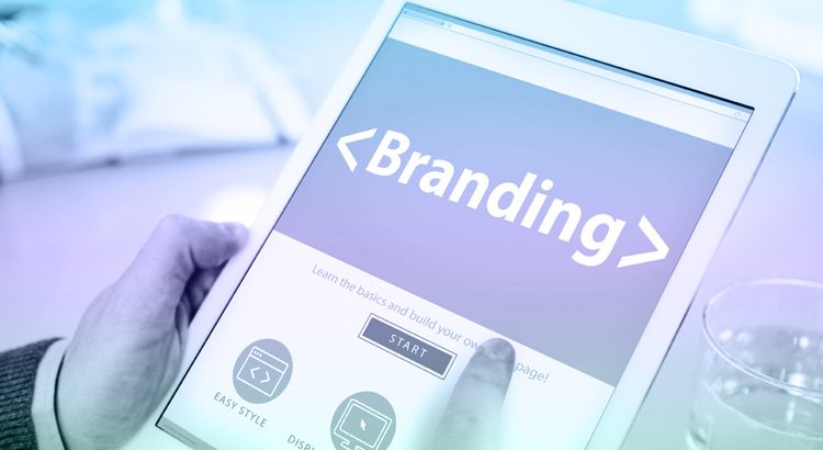 5 Ways to Increase Brand Recognition Online with Social Media