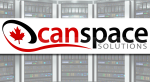 Featured Canadian Service CanSpace Solutions Web Hosting