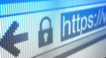 HTTPS - The Easy Way to Implement SSL on a WordPress Blog