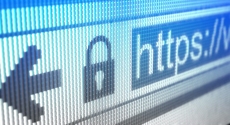 HTTPS: The Easy Way to Implement SSL on a WordPress Blog