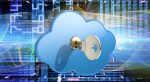 8 Cloud Security Policy Issues With Easy Fixes
