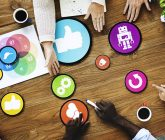 How to Align Social Media Marketing with Content Marketing