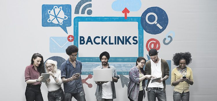 5 Creative Link-Building Tricks to Help You Outrank Competitors