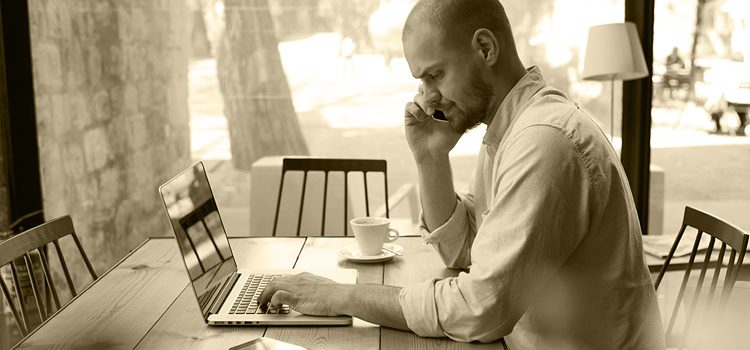 5 Client Communication Tips For Freelancers