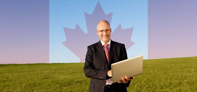 5 Online Business Startups for People in Rural Canadian Communities