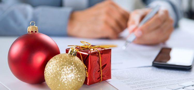 Canadian Gift Guide: Online Entrepreneurs