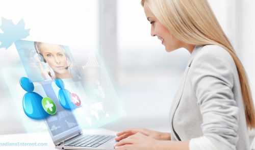 How to Become a Virtual Assistant (VA) in Canada