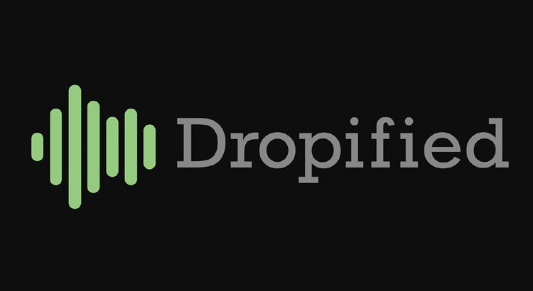 Featured Product: Dropified Dropshipping Software