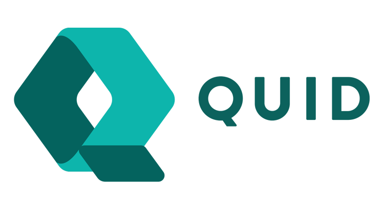 Featured Canadian Company: QUID