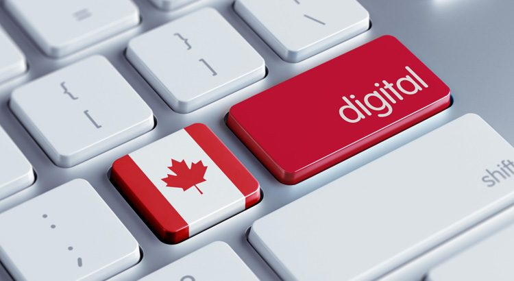 2015 Top Digital Marketing Opportunities in North America