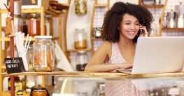 Survey Finds Canadian Small Businesses Optimistic in Spite of Challenges
