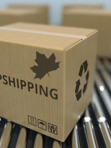 Checklist: How to Start a Drop Shipping Ecommerce Business in Canada