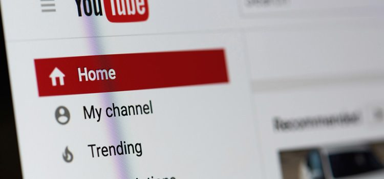 Learn YouTube Marketing for Your Small Business (Infographic)