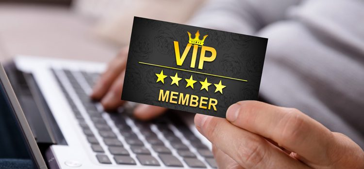 How to Start a Popular and Profitable Membership Website