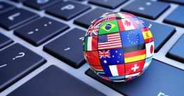 Start an Online Content Translation Business in Canada
