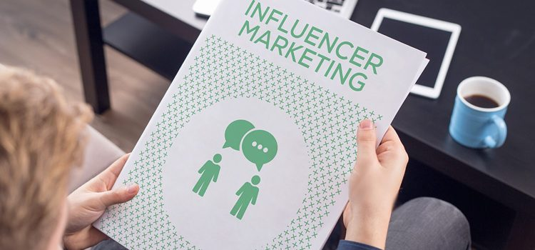 Canadian Businesses and Influencers Must Disclose Advertising on Social Media