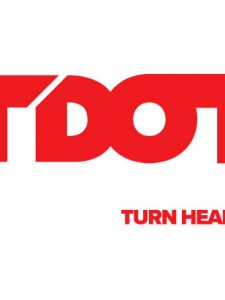 Featured Canadian Company: TDOT Performance Parts