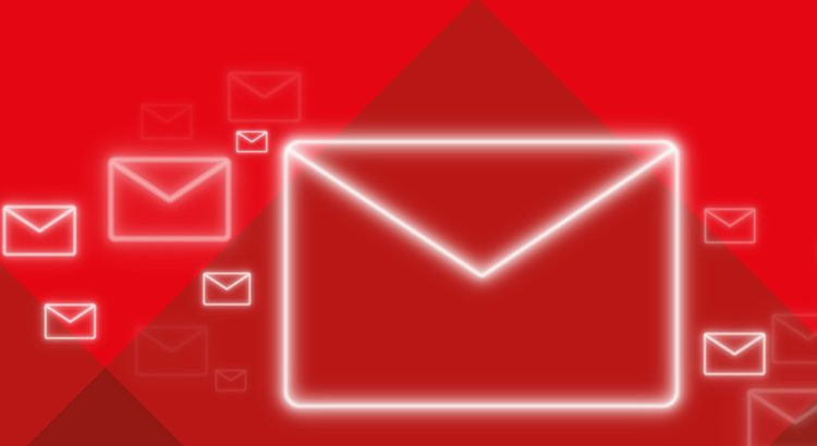 Subscribe to the Online Business Canada Newsletter