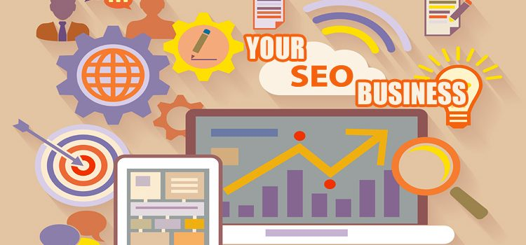5 Specialized SEO Services to Offer Your Virtual Clients