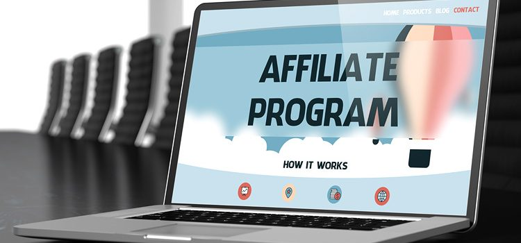 22 Pro Tips for Working with Affiliate Marketers