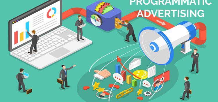 Digital Marketing Study: The Most Effective Programmatic Advertising
