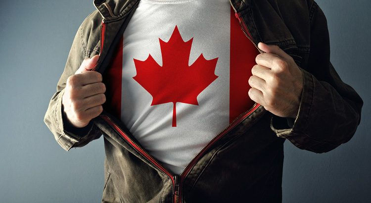 20 Canadian Entrepreneurs Who Personify Perseverance
