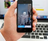 How to Use LinkedIn to Grow Your Small Business (Infographic)