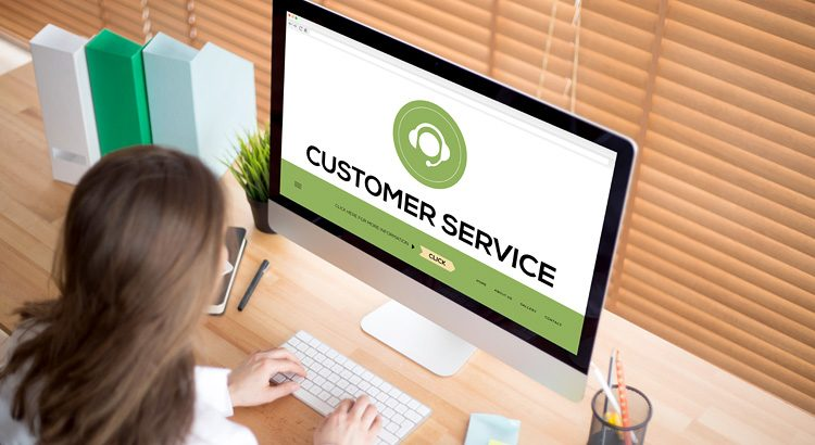16 Ways to Provide Outstanding Online Customer Service