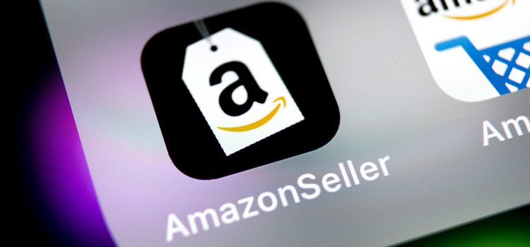 How to Sell on Amazon.com from Canada
