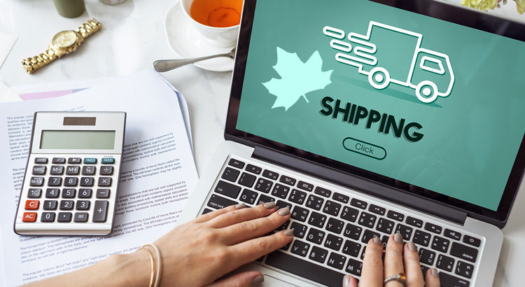 12 Ways to Slash Shipping Costs for Canadian Small Businesses