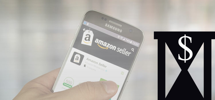 Do You Have Enough Time and Money to Start Selling on Amazon?