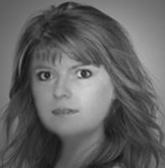 Digital Editor: Melody McKinnon
