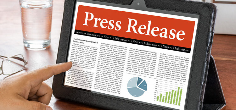 How to Get More Bloggers to Publish Your Press Release