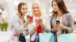 All Canadian Retailers Must Engage Customers Digitally