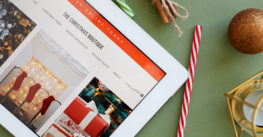 17 Tips for Your Store's First ONLINE Holiday Season