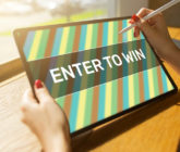The 7 Most Popular Types of Social Media Contests