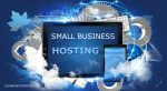 6 Tips to Find the Best Web Host for Canadian Small Businesses