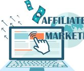 How to Make More Affiliate Sales With Content