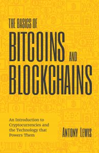 Bitcoins and Blockchains