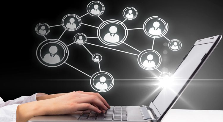 How to Find Info for Your Online Customer Profile (Avatar/Persona)