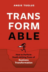 Transformable