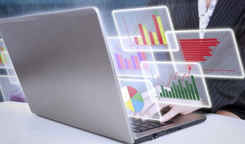 How to Find, Evaluate and Buy an Existing Online Business